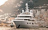 Valerie Yacht 2,755 GT
