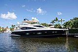Full Circle Yacht Sunseeker