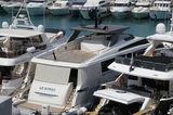 Rebessa Yacht 31.7m