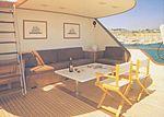 Resina Yacht CRN