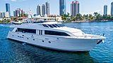 Probability Yacht 30.48m
