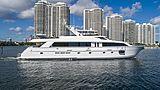 Probability Yacht United States