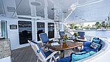 Probability Yacht Motor yacht