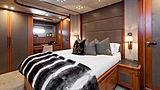 Cheeky Tiger Yacht Tara Bernerd & Partners