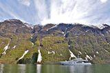 Hermitage Yacht 68.5m