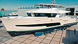 Leven Yacht LeVen Yachts