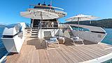 Ozone Yacht 26.7m