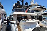 7 Seconds Yacht 26.0m