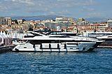 7 Seconds Yacht DL