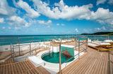Coral Ocean pool