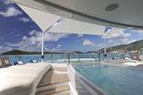 Rocinante Yacht 78.5m