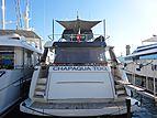 Chapaqua Too  Yacht 26.14m