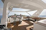 Koukles Yacht 29.87m