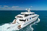 Zig Zag Yacht Australia