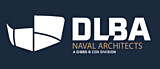 Donald L. Blount & Associates logo