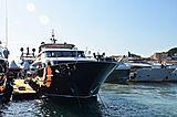 Jangada Yacht 32.0m
