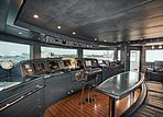 Alegria Yacht Italy