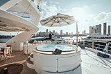 Alegria Yacht 44.2m