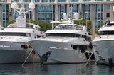 Trending Yacht 49.71m