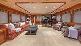 Hospitality Yacht 49.98m