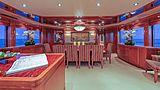 Hospitality Yacht United States