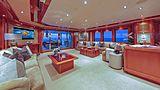 Hospitality Yacht 492 GT