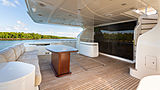 Jacavi Yacht 26.52m