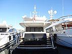 Mr. Maverick Yacht 24.99m