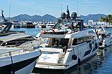E3 Yacht 26.14m