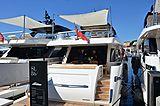 Royal  Yacht 26.76m