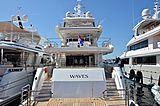 Alina Maria II Yacht 206 GT