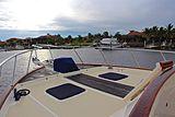 Bacalao Yacht 2005