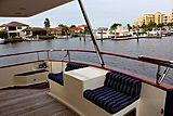 Bacalao Yacht China