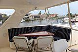 Bacalao Yacht Motor yacht