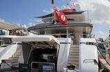 Atlas Yacht 51.0m