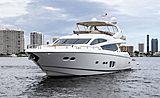 Morning Star Yacht 24.38m