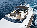 Just For Us Yacht 23.95m