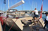 Karibu Yacht 27.08m