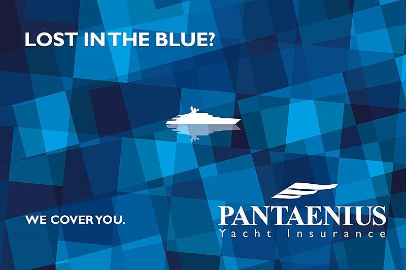 Pantaenius Yacht Insurance