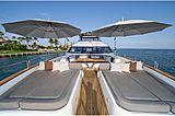 Ebra Yacht Sunseeker