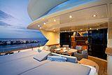 Ludi  Yacht 26.3m