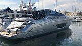 My Choice Yacht Riva