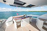 New Life  Yacht 28.04m