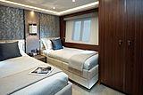 Solaris Yacht 40.16m