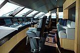 Solaris Yacht United Kingdom