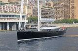 Kokomo Yacht 2010