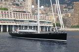 Kokomo Yacht 58.4m