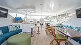 Probability Yacht 24.38m
