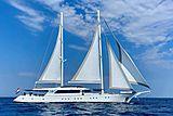 Lady Gita  Yacht Odisej Shipyard