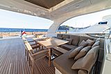 Panthours Yacht 26.75m